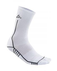 RH Progress Mid Sock