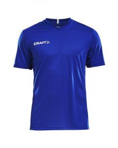 Craft Squad Solid Jersey