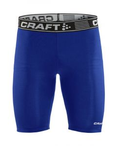 Craft Pro Control Compression Tights Uni