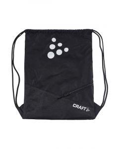 Craft Squad Gymbag