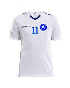 RH Hjemmebane Spillertrøje